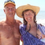 dad-shon-gracelyn-sanibel-3-2012