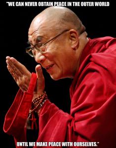 dalai-lama-self-peace